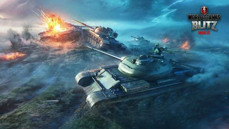 world-of-tanks-blitz-android-1-450x253