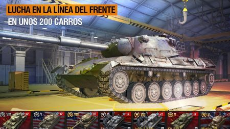 world-of-tanks-blitz-android-2-450x253