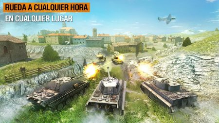 world-of-tanks-blitz-android-4-450x253