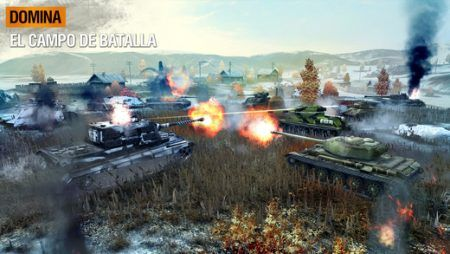 world-of-tanks-blitz-iphone-3-450x254
