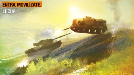 world-of-tanks-blitz-iphone-5-450x254