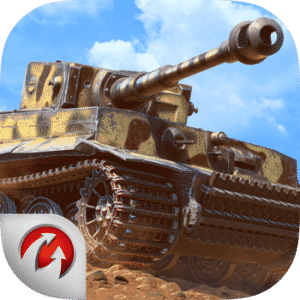world-of-tanks-blitz-mac-logo-300x300
