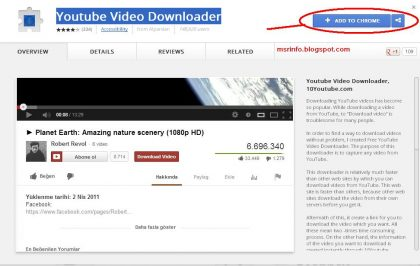 youtube-video-downloader-chrome-extension-install-420x266