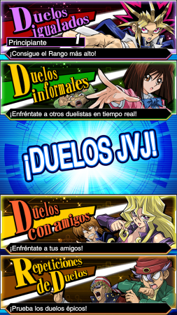 yu-gi-oh-duel-links-android-2-253x450