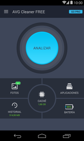 avg-cleaner-android-1-270x450