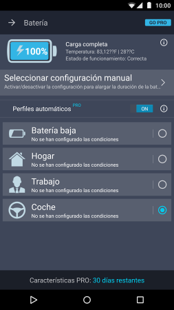 avg-cleaner-android-3-253x450