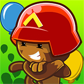 bloons-td-battles-windows-logo