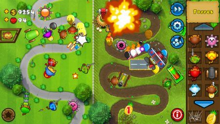 bloons-td5-iphone-3-450x254
