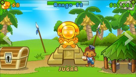 bloons-td5-iphone-4-450x254
