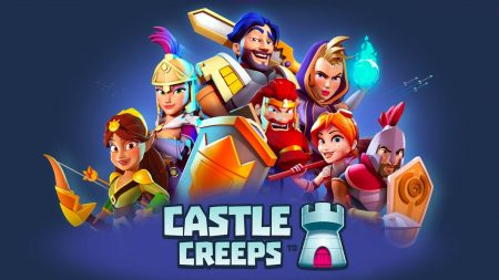 castle-creeps-td-android-0-450x253