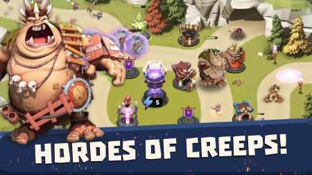 castle-creeps-td-android-4-450x253
