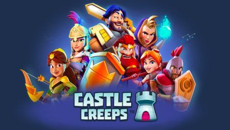 castle-creeps-td-iphone-0-450x254