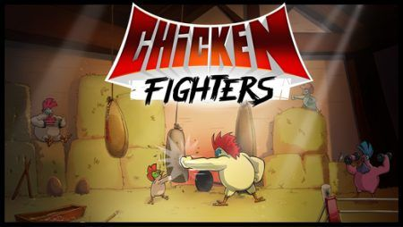 chicken-fighters-iphone-1-450x254