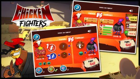 chicken-fighters-iphone-4-450x254