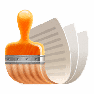 cleanmaster-mac-logo-300x300