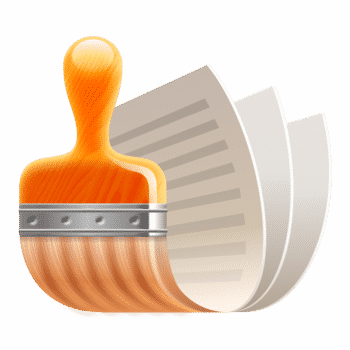 cleanmaster-mac-logo