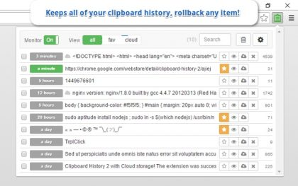 clipboard-history-chrome-1-420x263