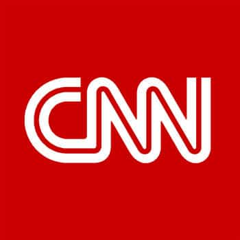 cnn-apple-watch-logo