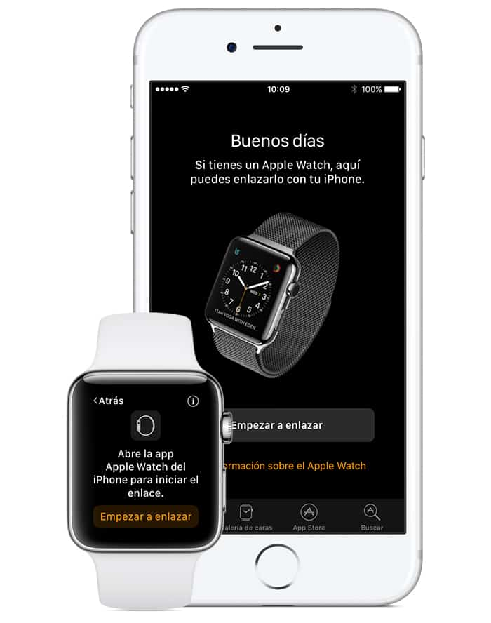 configurar-apple-watch-iphone-1