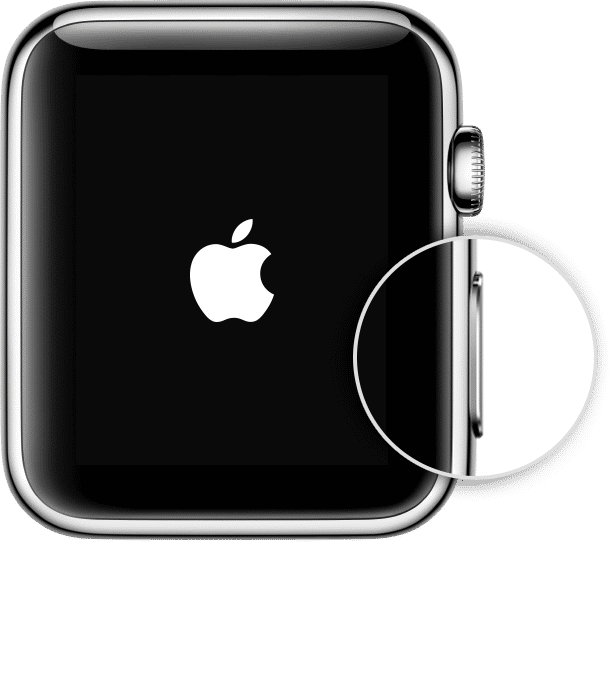 configurar-apple-watch-iphone-2
