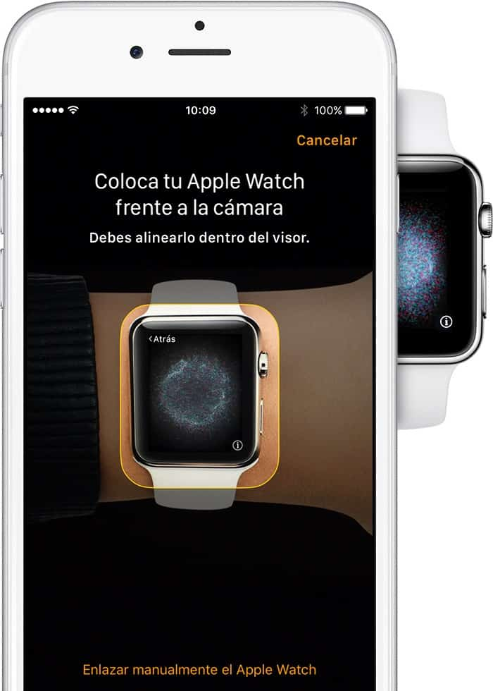 configurar-apple-watch-iphone-3