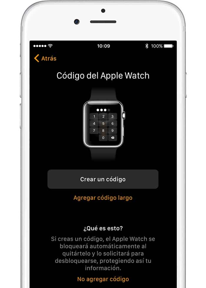 configurar-apple-watch-iphone-4