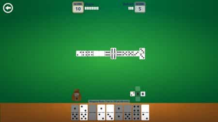 dominoes-windows-2-450x253