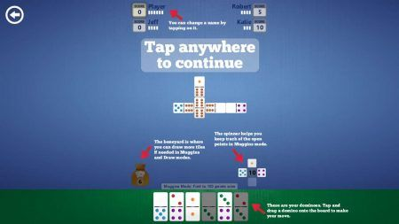 dominoes-windows-3-450x253