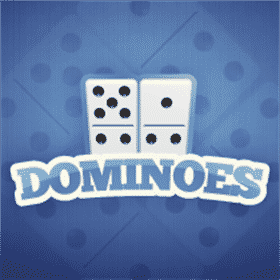 dominoes-windows-logo