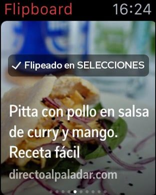 flipboard-watch-4