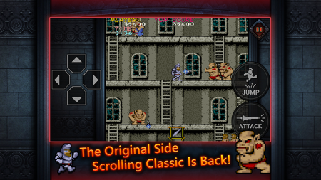 ghosts-n-goblins-android-2-450x253