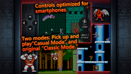 ghosts-n-goblins-android-3-450x253