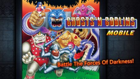 ghosts-n-goblins-iphone-1-450x254