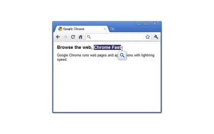 highlight-to-search-extension-chrome-1-420x263