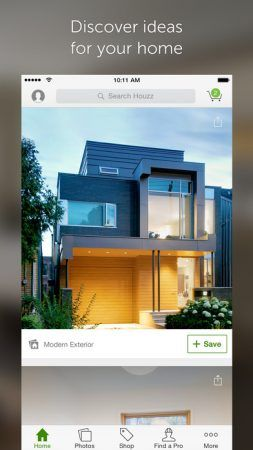 houzz-iphone-1-253x450