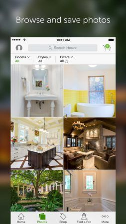 houzz-iphone-3-253x450
