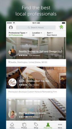 houzz-iphone-5-253x450