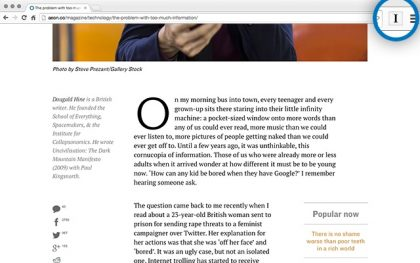 instapaper-extension-chrome-1-420x263