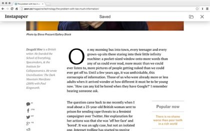 instapaper-extension-chrome-2-420x263
