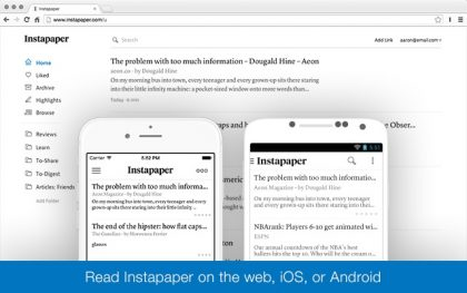 instapaper-extension-chrome-3-420x263