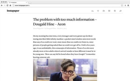 instapaper-extension-chrome-4-420x263