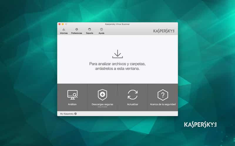 kaspersky-virus-scanner-mac-1