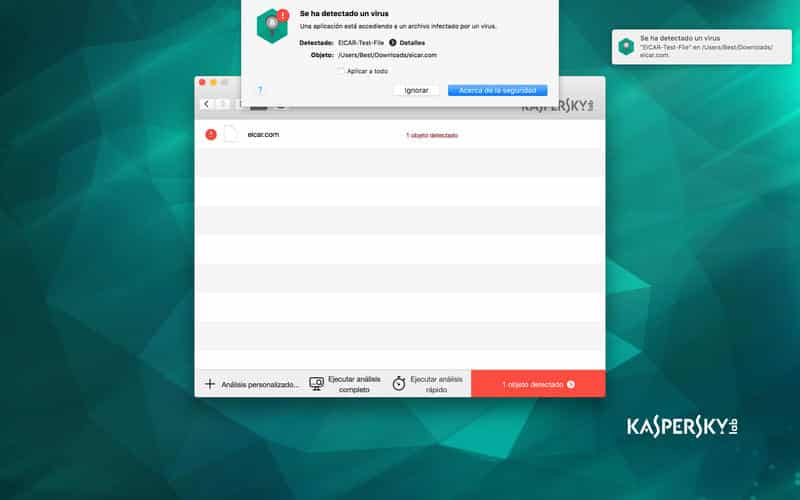 kaspersky-virus-scanner-mac-2