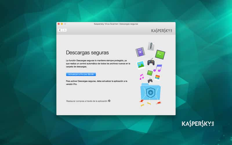 kaspersky-virus-scanner-mac-3