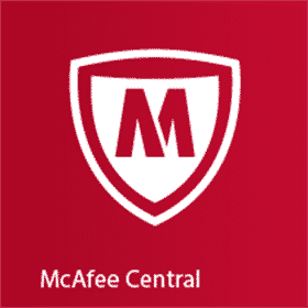 mcafee-central-windows-logo