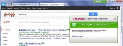 mcafee-siteadvisor-extension-chrome-1-420x159