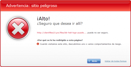 mcafee-siteadvisor-extension-chrome-2-420x217