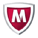 mcafee-siteadvisor-extension-chrome-logo