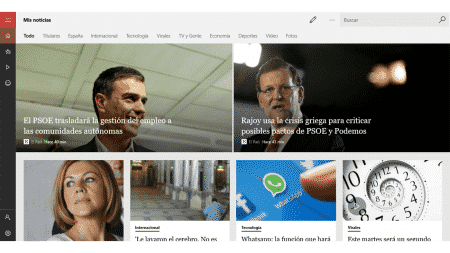 msn-noticias-windows-1-450x253
