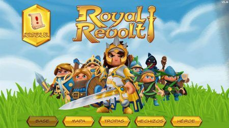 royal-revolt-windows-1-450x253